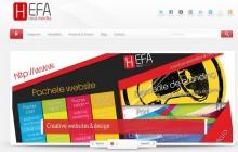 hefa media